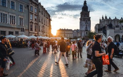 Voyager autrement : l'alternative au tourisme de masse